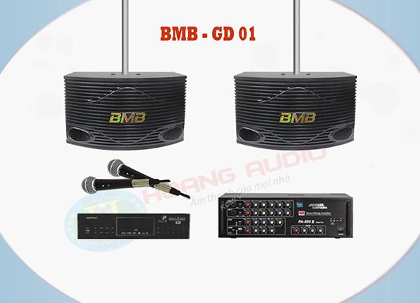 dan-karaoke-gia-dinh-BMB-01