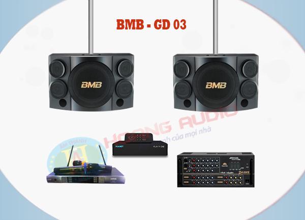 dan-karaoke-gia-dinh-BMB-03
