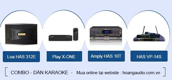 dan-karaoke-15