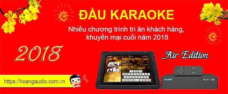 dau-karaoke-730x300