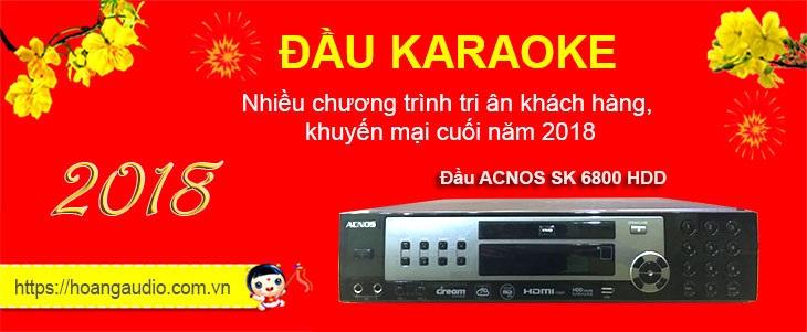 dau-karaoke-ACNOS-SK-6800-HDD-730x300