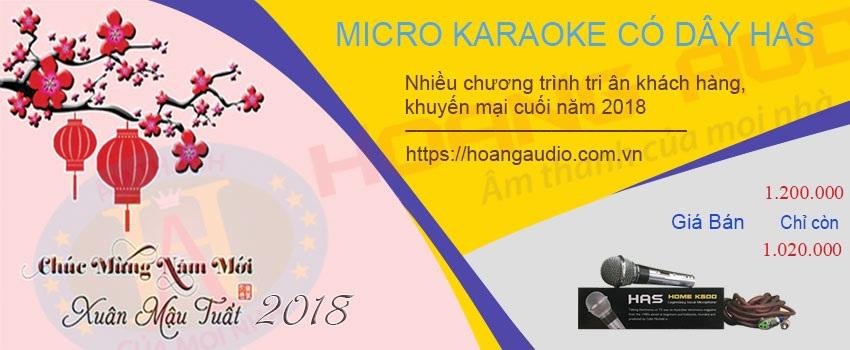 micro-has-k500-850x350