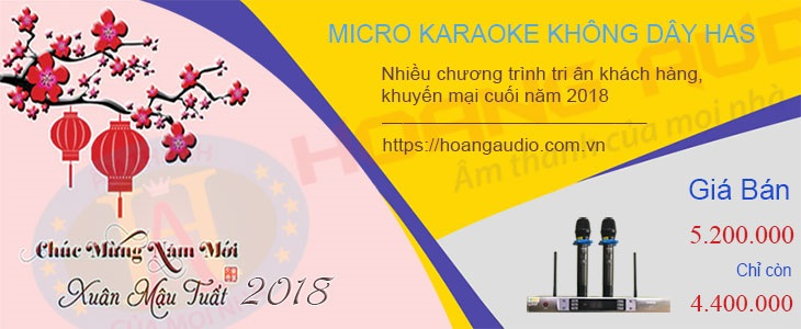 micro-has-khong-day-730x300