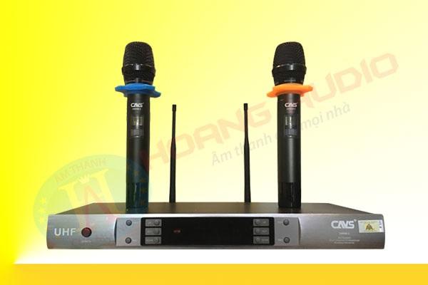 Micro-cavs-2000se-ii-2