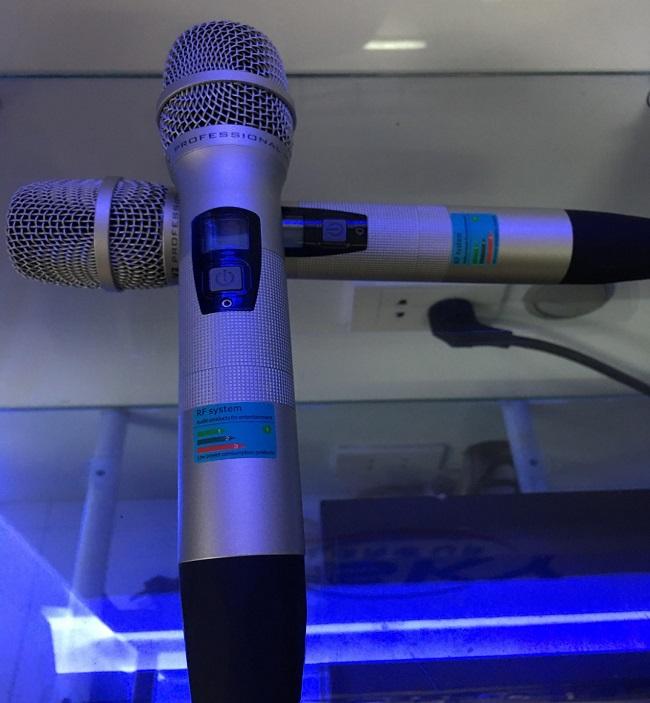micro-vta-00
