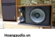 Loa Bose 301 Seri III – Hết hàng
