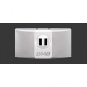 Loa BMB CSR-100