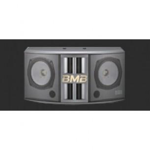 Loa BMB CSR-500