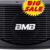 Loa BMB CSN-255E