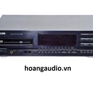 Đầu CD Philips 850