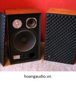 Loa JBL L166 – Loa gia đình nghe nhạc hay