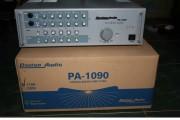 Amply Karaoke Boston PA-1090 bán giá rẻ nhất tại Hoang Audio