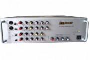 Amply Karaoke Boston PA-1100S II bán giá rẻ nhất tại Hoang Audio
