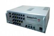 Amply Karaoke Boston PA-1200 bán giá rẻ nhất tại Hoang Audio