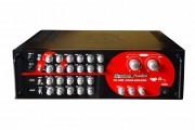 Amply Karaoke Boston PA 1400 bán giá rẻ nhất tại Hoang Audio
