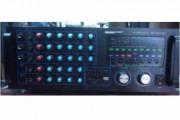 Amply Karaoke Boston PA 3800 bán giá rẻ nhất tại Hoang Audio