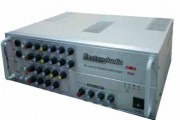 Amply Karaoke Boston PA 999 bán giá rẻ nhất tại Hoang Audio