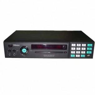 Amply Karaoke Boston PA 9999 bán giá rẻ nhất tại Hoang Audio