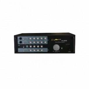 Amply Karaoke Boston PA1090II bán giá rẻ nhất tại Hoang Audio