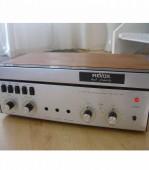 Amply Revox A50