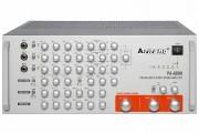 Amply Arirang PA-8800 bán giá rẻ nhất tại Hoang Audio