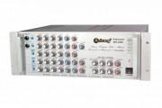 Amply Arirang SPA-2400A bán giá rẻ nhất tại Hoang Audio