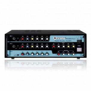 Amply Arirang SPA-306XG Digital bán giá rẻ nhất tại Hoang Audio
