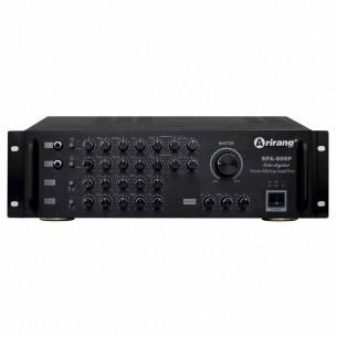 Amply Arirang SPA 909P bán giá rẻ nhất tại Hoang Audio