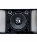 Loa JBL KHM10