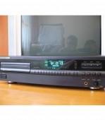 Đầu CD Marantz 52 MKII bán giá rẻ nhất tại Hoang Audio