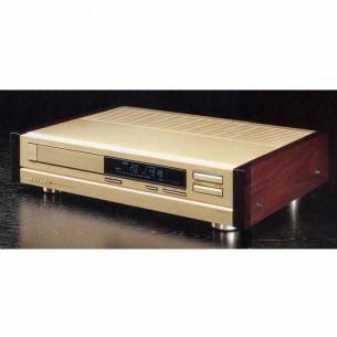 Đầu CD Marantz 94 bán giá rẻ nhất tại Hoang Audio