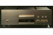 Đầu CD Teac 25 bán giá rẻ nhất tại Hoang Audio