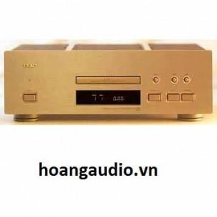 Đầu CD Teac 10 bán giá rẻ nhất tại Hoang Audio