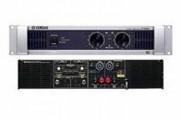 Công suất đẩy Yamaha 3500 bán giá rẻ nhất tại Hoang Audio