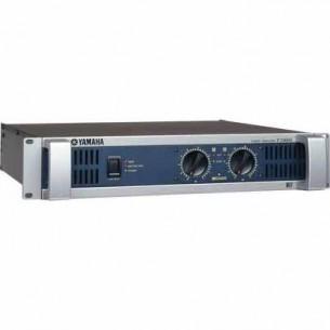 Công suất đẩy Yamaha 2500 giá rẻ nhất tại Hoang Audio