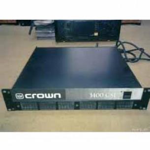 Công suất đẩy Crown 1400 giá rẻ nhất tại Hà Nội