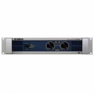 Cục đẩy Yamaha P7000S bán giá rẻ nhất tại Hoang Audio