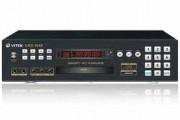 Đầu ổ cứng Vitek giá rẻ nhất tại Hoang Audio