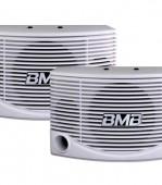 Loa BMB 255e (Trắng)