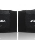 Loa jarguar ss451 – Hết hàng