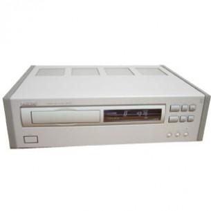 Đầu cd philip LHH-300