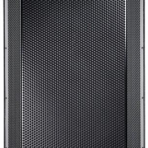 Loa JBL STX825 | DUAL 15″ TWO-WAY BASS-REFLEX