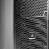LOA SUBWOOFER JBL PRX 710