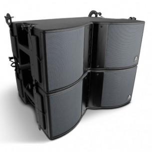 Hệ thống loa Xcellence X210
