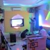 Các bước để có một phòng hát karaoke tốt nhất