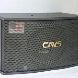 Loa Karaoke CAVS A600