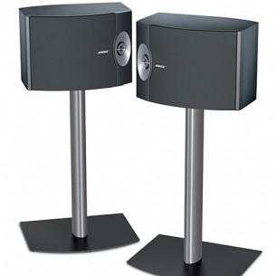 Loa karaoke Bose 301 seri V (Nhập khẩu)