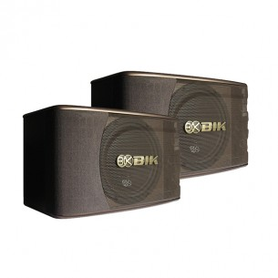Loa karaoke Bik BS-880 II – Hết hàng