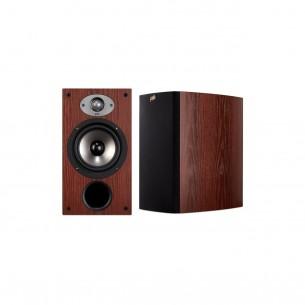 Loa Surround PolkAudio TSx 220B – Hết hàng