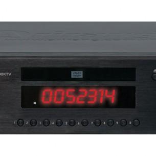 Đầu ổ cứng Arirang AR-3600 KTV